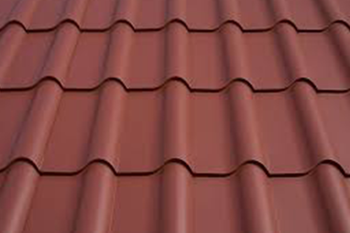 What are the Benefits of a Metal Roof?