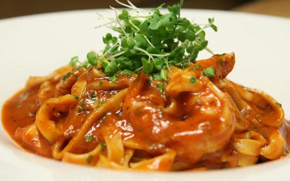 Best Italian Restaurants in Mississauga
