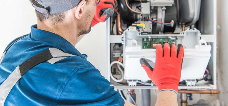 How do You Know When Your Furnace Needs to be Replaced?