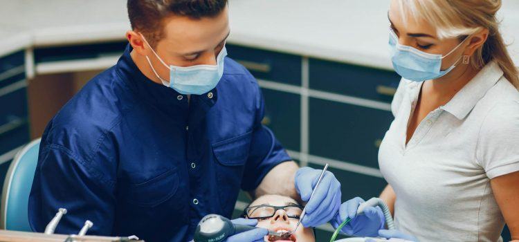 5 Tips to Prepare for a Dental Appointment