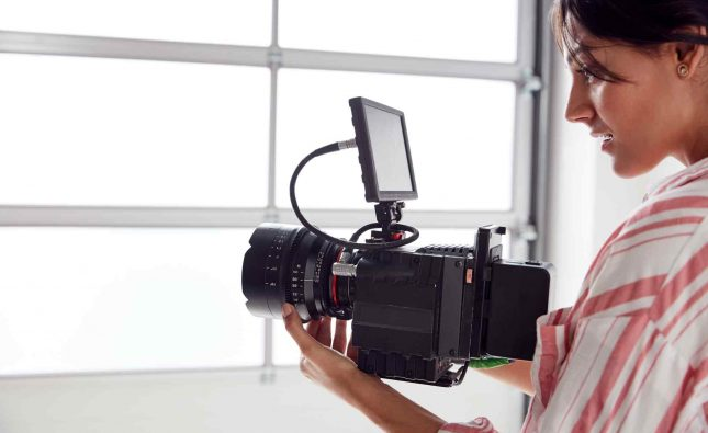 Videography Tips for Professional Looking Videos