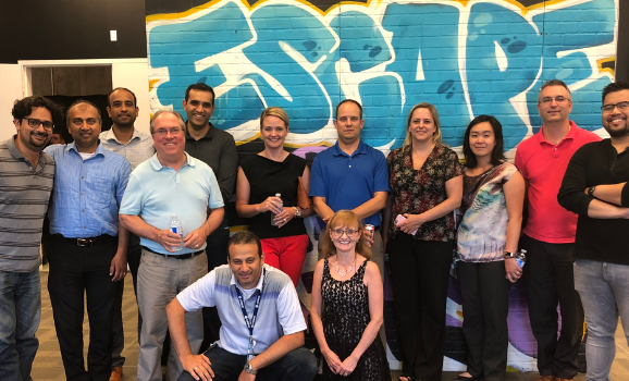 Why Are Escape Rooms Good For Team Building?