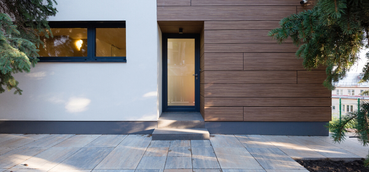 What To Know Before Buying A New Front Door?