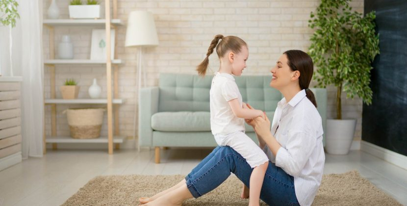 What Types Of Issues Does Family Law Address?
