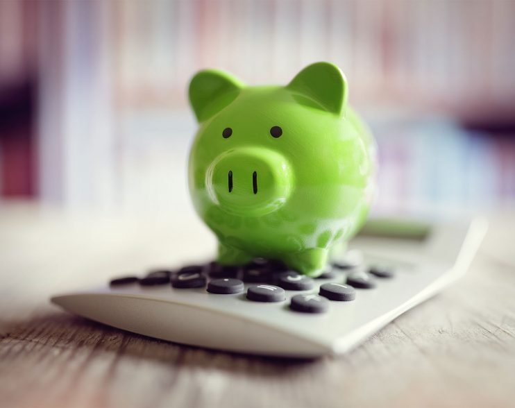 What are Ways to Save Money