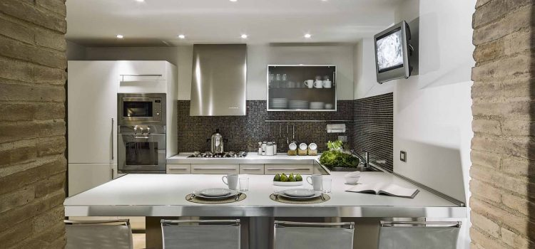 5 Most Common Basement Remodeling Mistakes