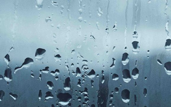 How Do You Stop Window Condensation?