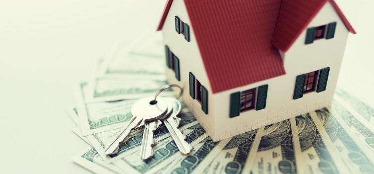 How Does RRSP Home Buyers Plan Work?