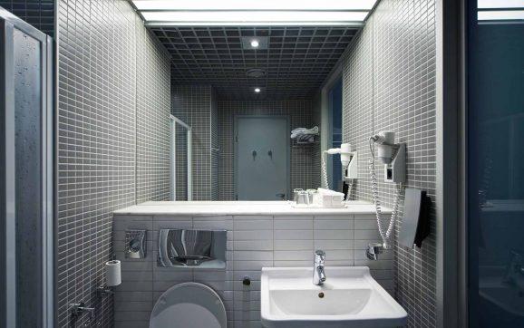 Can I remodel my bathroom myself?