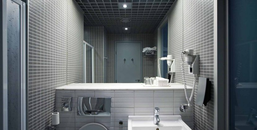 How frequently should bathroom remodeling be done?