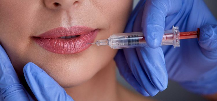 5 Common Myths About Botox and Dermal Fillers