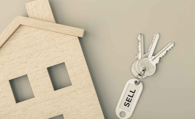 How Do You Prepare Your House To Sell It?