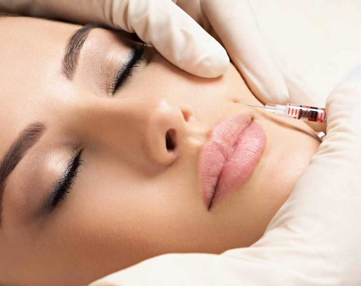 What Should I Know Before Getting Botox for the First Time?