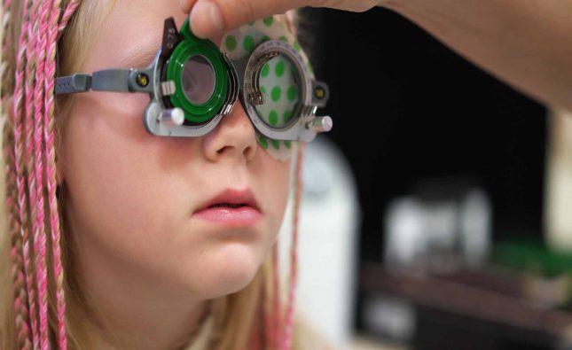 5 Ways To Protect Your Eyesight
