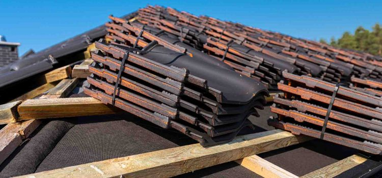 What questions should I ask a roofing contractor?